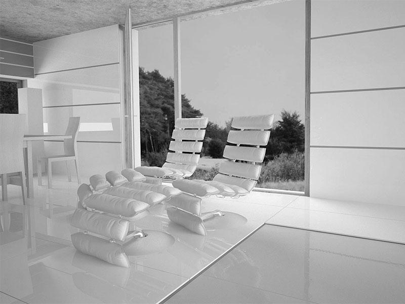 Super-White-Porcelain-Novin-Ceram-Tile-01